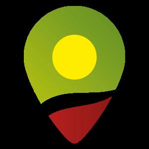 Itinerari nel gusto logo