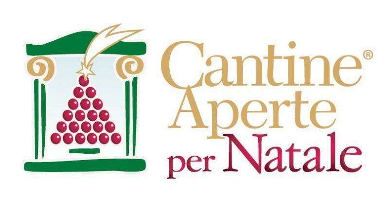 Cantine Aperte a Natale - Friuli Venezia Giulia