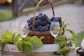 Fiera del Vino Garda Classico Doc 2012