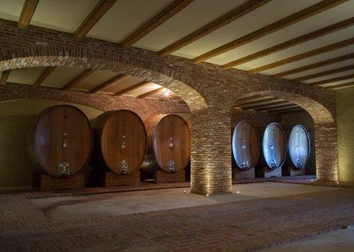 """I vini dell'azienda vitivinicola Figli Luigi Oddero per la prima volta al """"Barolo & Friends Event"""""""