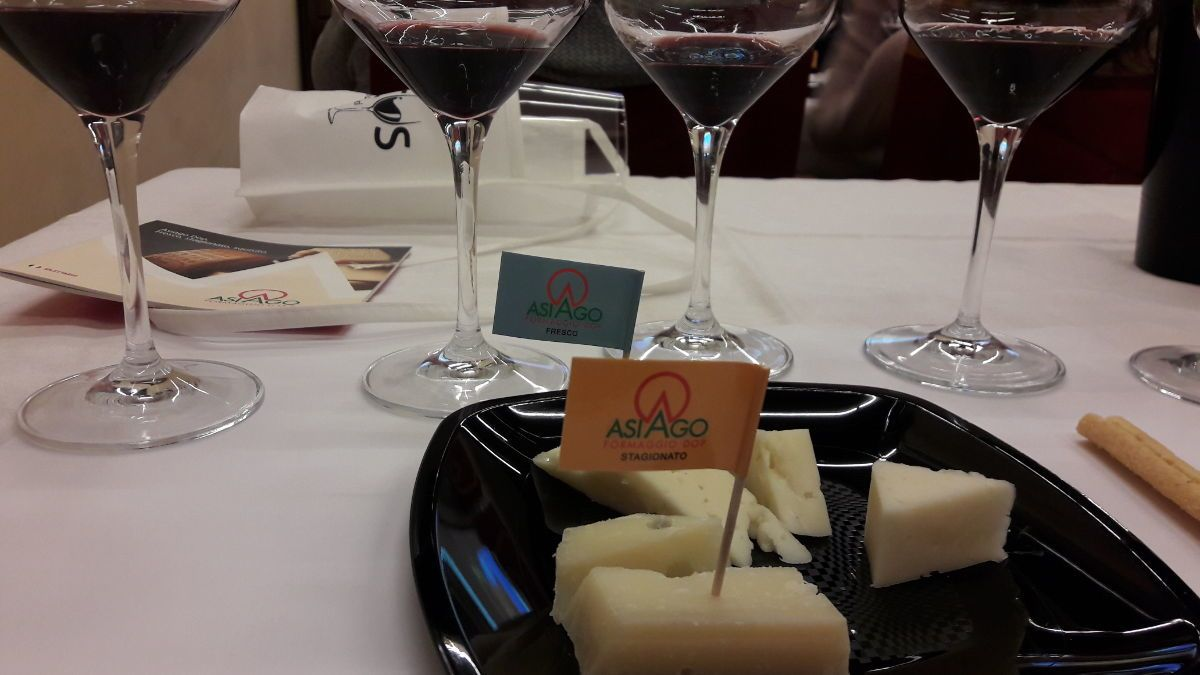 Vini e prodotti di Gustus