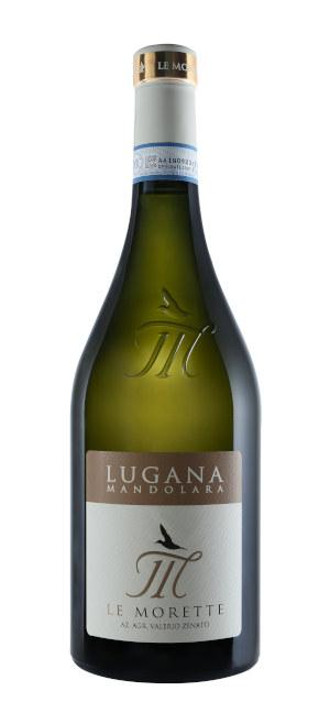 LUGANA_MANDOLARA