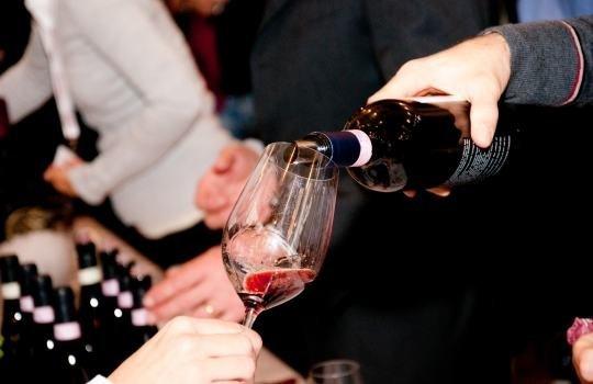 Milano Food&Wine Festival 2013, alta cucina e enogastronomia per tutti