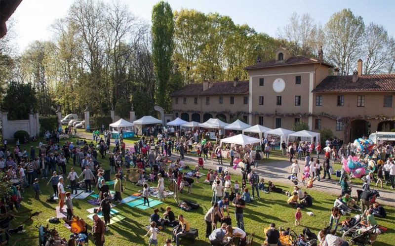 NaturBio Festival 2019