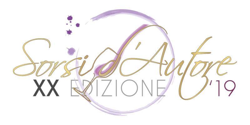 Sorsi d'Autore - gusto e cultura nelle Ville Venete