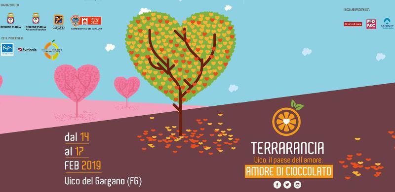Terrarancia 2019
