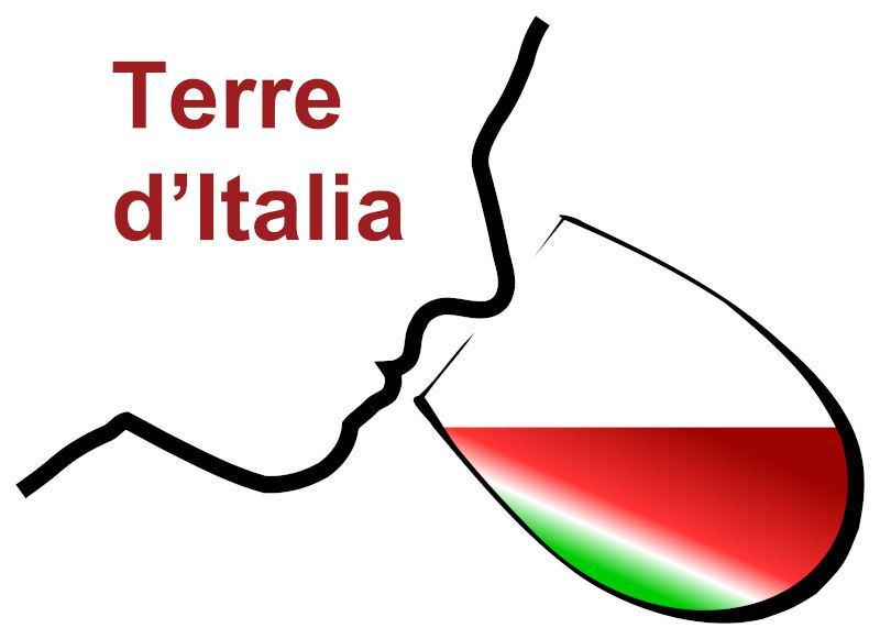 Vini d'Autore - Terre d'Italia 2019