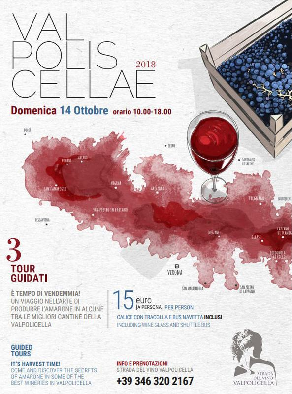 Val Polis Cellae 2018