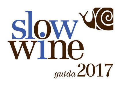 100 Cene per Slow Wine al Marchese del Grillo