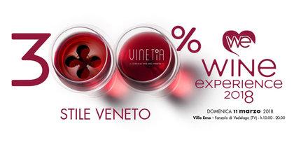 Wine Experience a Villa Emo