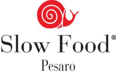 Cento Cene per Slow Wine 2019  - Condotta Slow Food PESARO