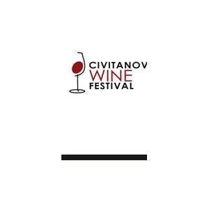 Civitanova Wine Festival 2012