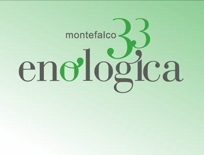 Enologica 33, la cultura del vino a Montefalco
