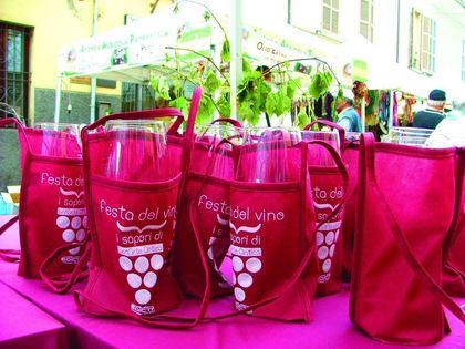 Festa del Vino a Parma