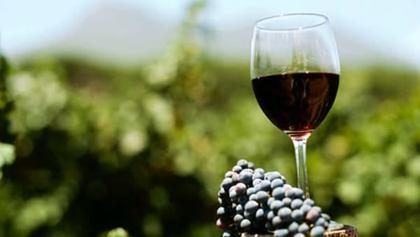 Fiera dei Vini a Corno di Rosazzo
