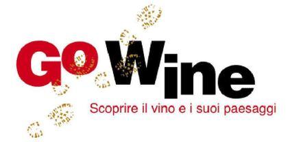 Barolo & Barbaresco con Go Wine a Milano