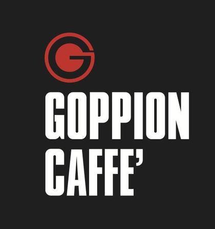 HOST 2017: GOPPION PORTA IN FIERA LA STORIA DEL CAFFÈ