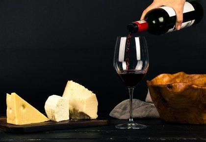 Prosit: i 3 grappoli dell'ONAV per i vini toscani
