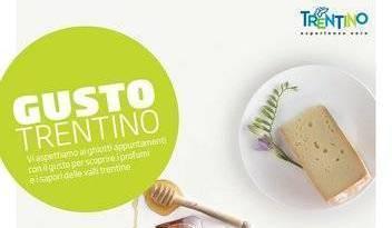 Gusto Trentino, a San Martino di Castrozza due appuntamenti con l'enogastronomia regionale