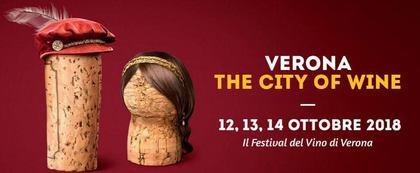Hostaria Verona 2018