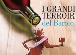 I Grandi Terroir del Barolo  2018