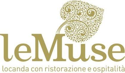 Baccalà e stoccafisso protagonisti alla Locanda Le Muse di San Bonifacio, Verona