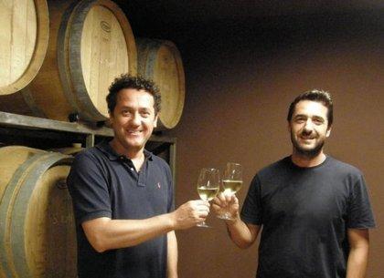 Nuovo vino per la storica azienda Branchini di Dozza: un Albana secco DOCG