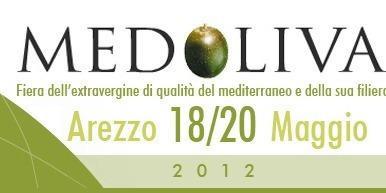 Medoliva, Olio Extravergine di qualità del Mediterraneo