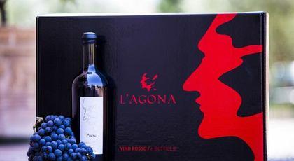 Menu a tema per i vini L'Agona di Fauglia
