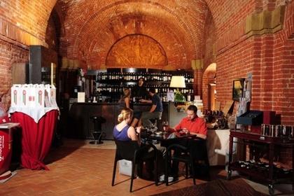 Piacere il Vino, a Siena un corso per imparare a degustare
