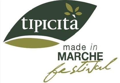 Tipicità 2013, Festival Made in Marche sul gusto e non solo