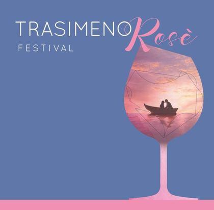 Trasimeno Rosé Festival 2018