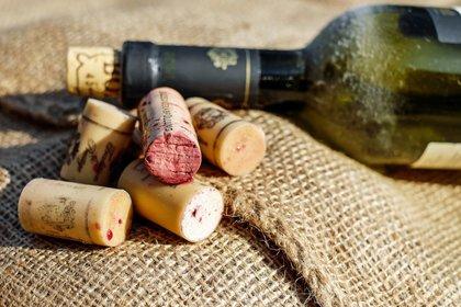 Donne del Vino: produrre, vendere e raccontare il vino
