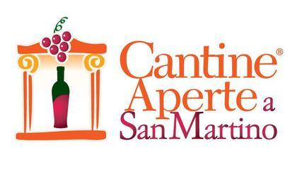 Cantine Aperte a San Martino