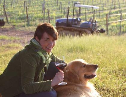 """""""Cantine Aperte 2014"""" in Toscana è Pet Friendly"""