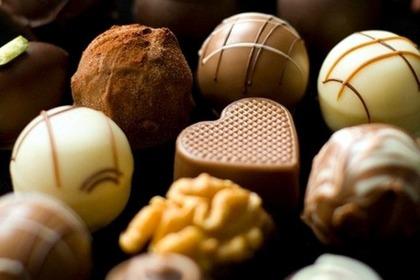 ChocoMoments, la Fabbrica del Cioccolato torna a Casteggio