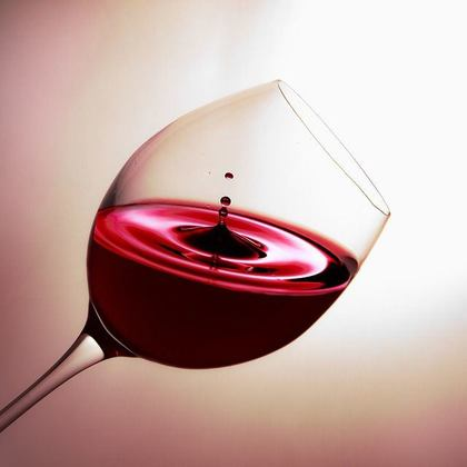 42° Mostra dei Vini Triveneti