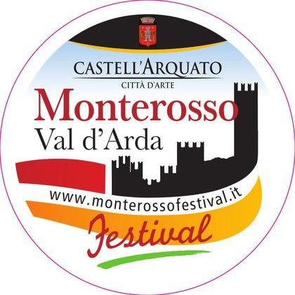 Monterosso Val d'Arda Festival 2017