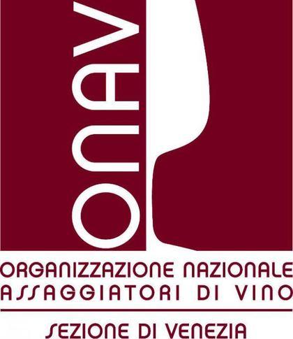 I Grandi Cru della Costa Toscana con ONAV Venezia