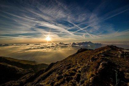 Riscoprire il paesaggio: itinerari all'aperto tra natura e storia