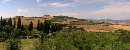 La Toscana ai vertici del turismo enogastronomico