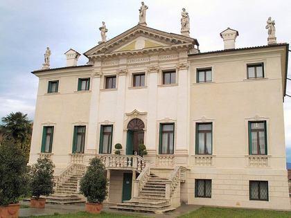 Vieni in Villa 2019