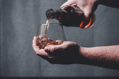 Online Whisky Show: arriva la degustazione a casa propria