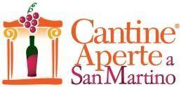 Cantine Aperte a San Martino 2018 - Lazio