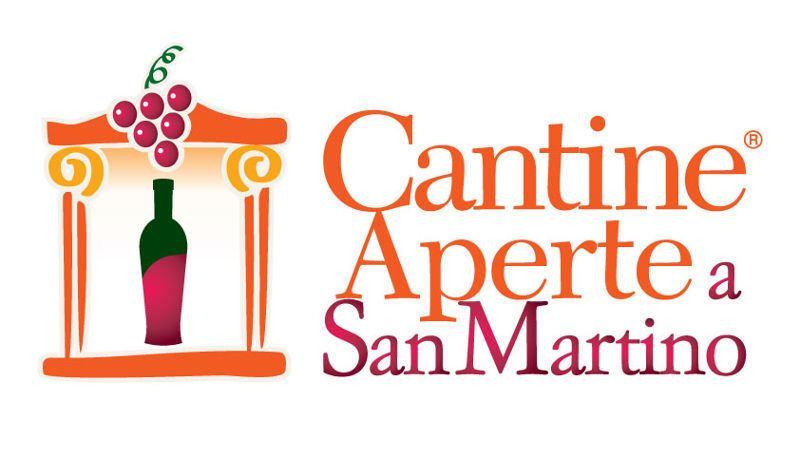 Cantine Aperte a San Martino 2018