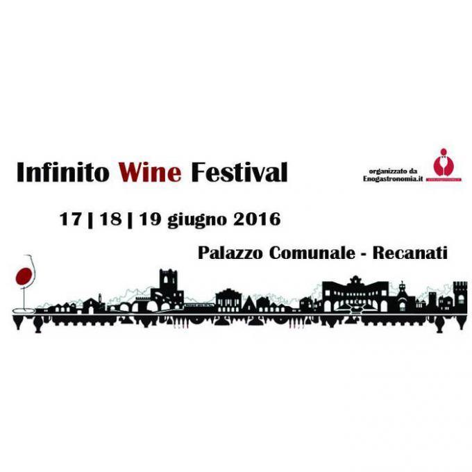 Infinito Wine Festival 2016