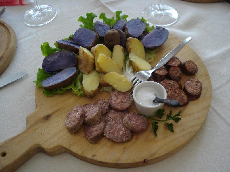 patate-del-Lomaso-ciuiga-del-Banale