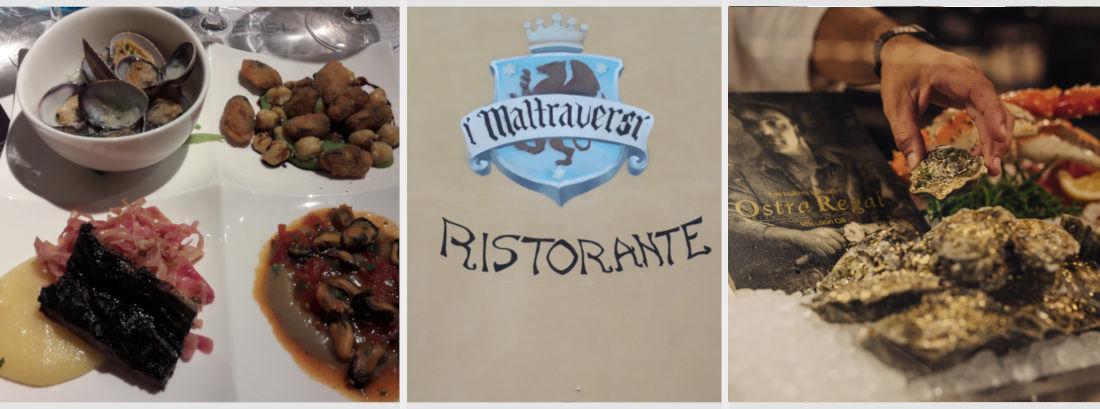 ristorante-Maltraversi