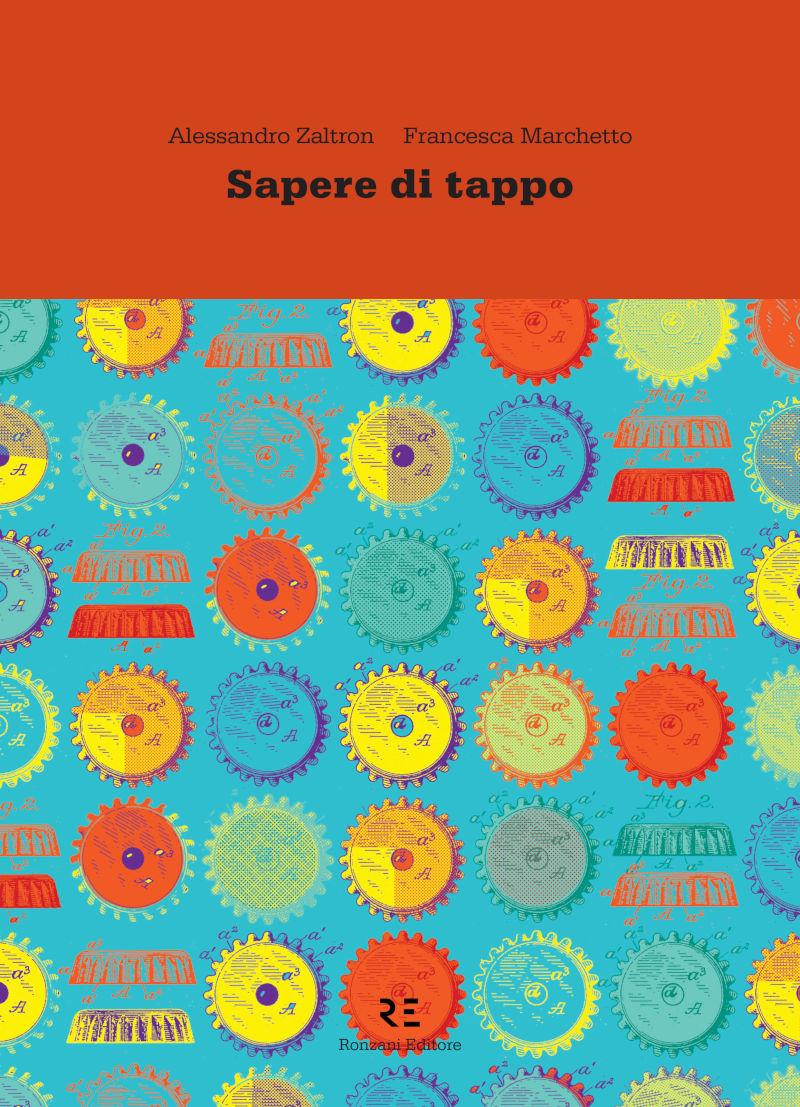 Sapere di Tappo