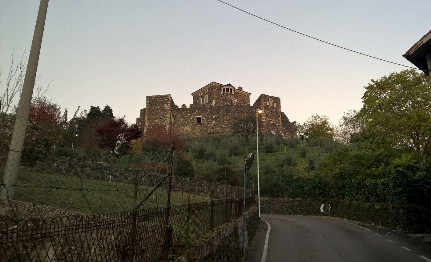Arzignano (VI)